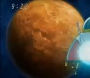 Planeta Pot-au-feu2
