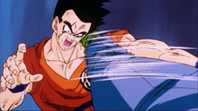 Yamcha meurt futur alternatif