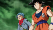 """Future"" Trunks Saga Ep60 27"