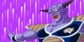 Captain Ginyu (CHANGE!) DBZ Super Sonic Warriors