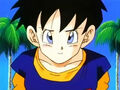 Dbz233 - (by dbzf.ten.lt) 20120314-16355376