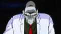 Dr. Kochin DBZ-1-