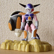 Freezaform1colorJanuary2010