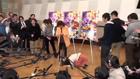 Matsumoto&Nozawa&Nakagawa7