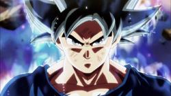 Migatte no Goku'i' Kizashi