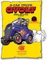 QVolt1(BirdStudioDesign)