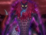 Shenron Oscuro