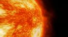 Sun1(BoG)