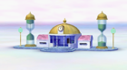 Super Dragon Ball Heroes World Mission - Stage Preview - Hyperbolic Time Chamber