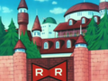 300px-Red Ribbon Army Headquarters 1-1--1-