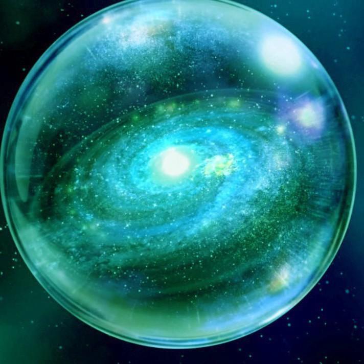 Avatar Univers 12