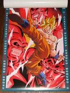 Calendario 1998 7-8