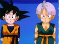Dbz233 - (by dbzf.ten.lt) 20120314-16191637