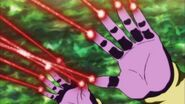 Dragon-Ball-Super-Capitulo-124-12-300x169