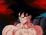 Dragon Ball Z épisode 103