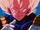 Dragon Ball Z épisode 156