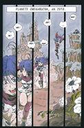 Escape página 2