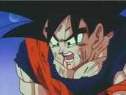 Goku31