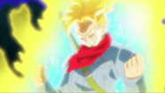 """Future"" Trunks Saga - EP63 12"