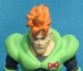 Android16-Unifive-Collectionboxpiece