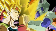 Dragon Ball Episode Of Bardock-www intercambiosvirtuales org-10-20111219