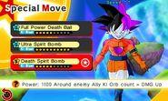 KF Frieza (Goku)