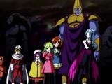 Team Universo 2