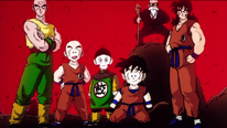 754px-TheZFighters02-1-