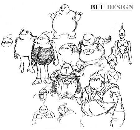 File:Buudesign.jpg