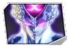 Cell perfetto (massima potenza) (supercattivo)-x