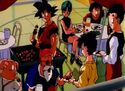 Dragon-Ball-Z-Movie-13-Wrath-of-the-Dragon-Movie