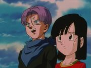 DragonballGT-Episode064 240