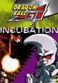 GT2 Incubation