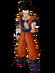 Mystic gohan ssj by db own universe arts-d36v2kg