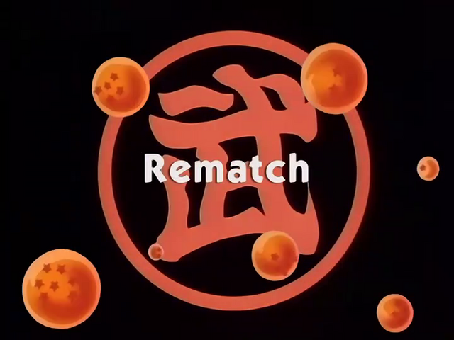 File:Rematch.png