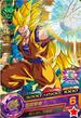 Super Saiyan 3 Goku Heroes 15