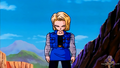 Android 18 (350)