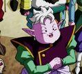 Dragon-Ball-Super-Episode-96-11-328x295