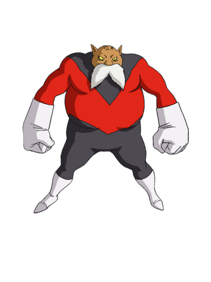 Arquivo:Toppo.png
