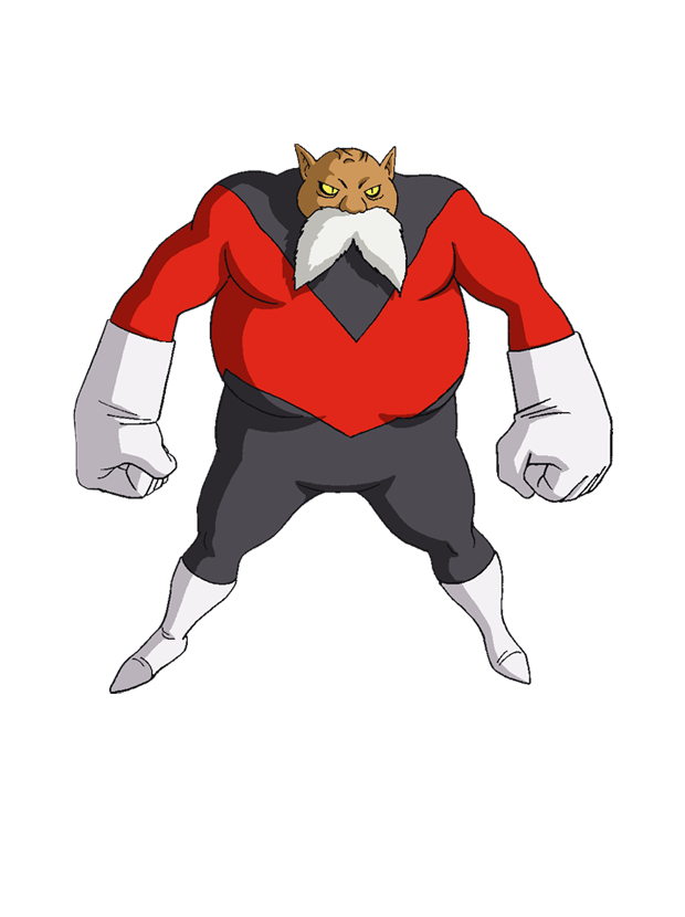 image toppo png dragon ball wiki fandom powered by wikia