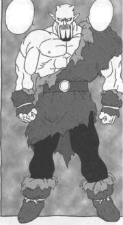 BarbarianDabra(Cowa)