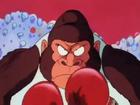 BoxingMonkey