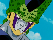 Cell.Ep.181