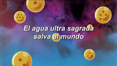 Episodio 115 Dragon Ball Z HD HA