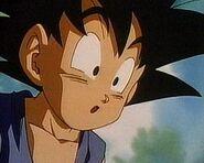 Goku56