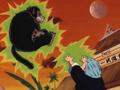 GokuOozaru.Ep.027