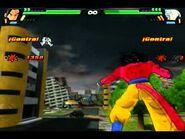 Goku ssj4-bt3