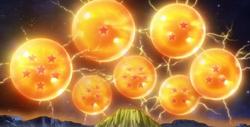 Super esferas