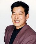 Tanaka kazumi