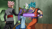 """Future"" Trunks Saga EP61 16"
